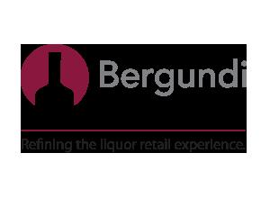 bergundi_logo_tagline